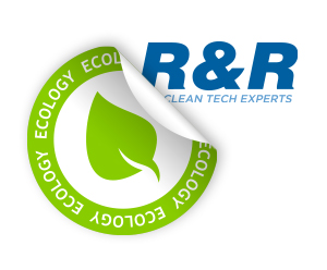 Clean Environment with R&R BETH Filtration