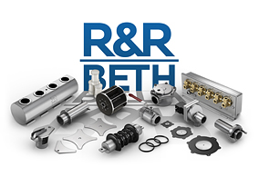 Wartung & After Sales